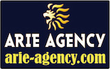 Arie Agency Invest