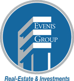 EVenis Group