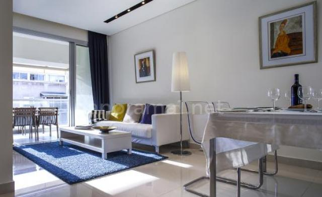 For sale Apartment Tel Aviv