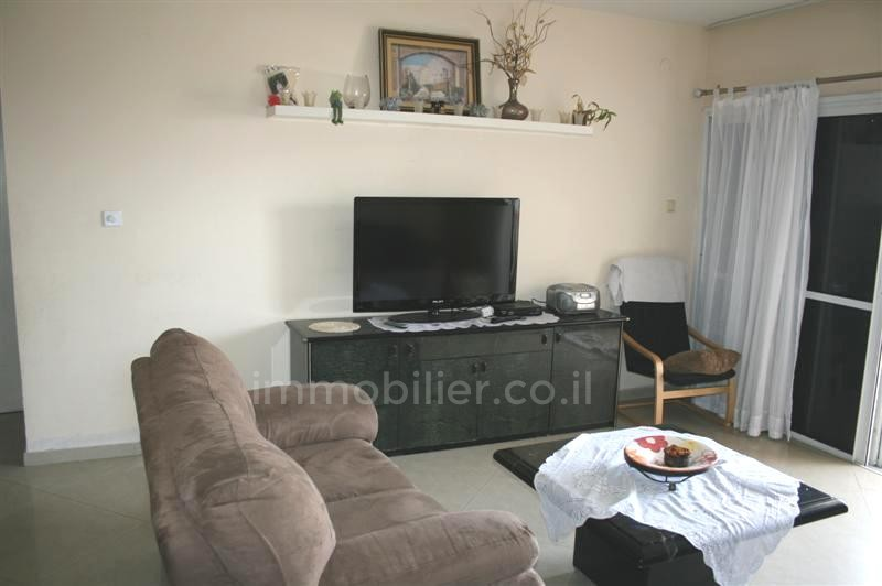 Holiday rental Apartment Ashdod