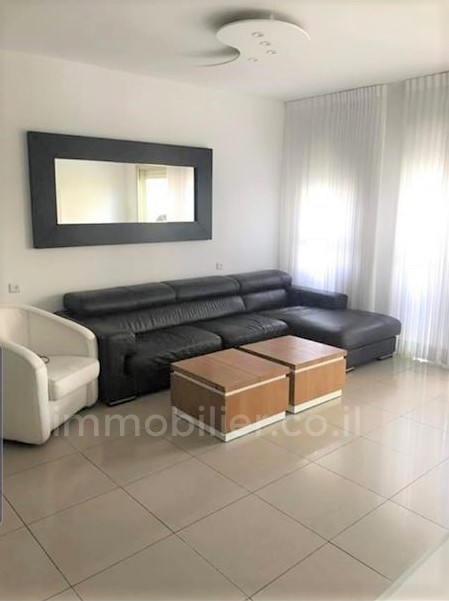 Apartment ALT_agences_cdc Ashkelon