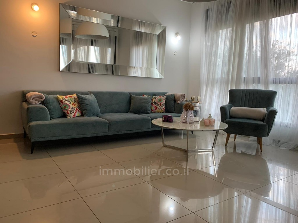 Apartment ALT_agences_cdc Ashdod