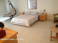 For sale Villa Eilat
