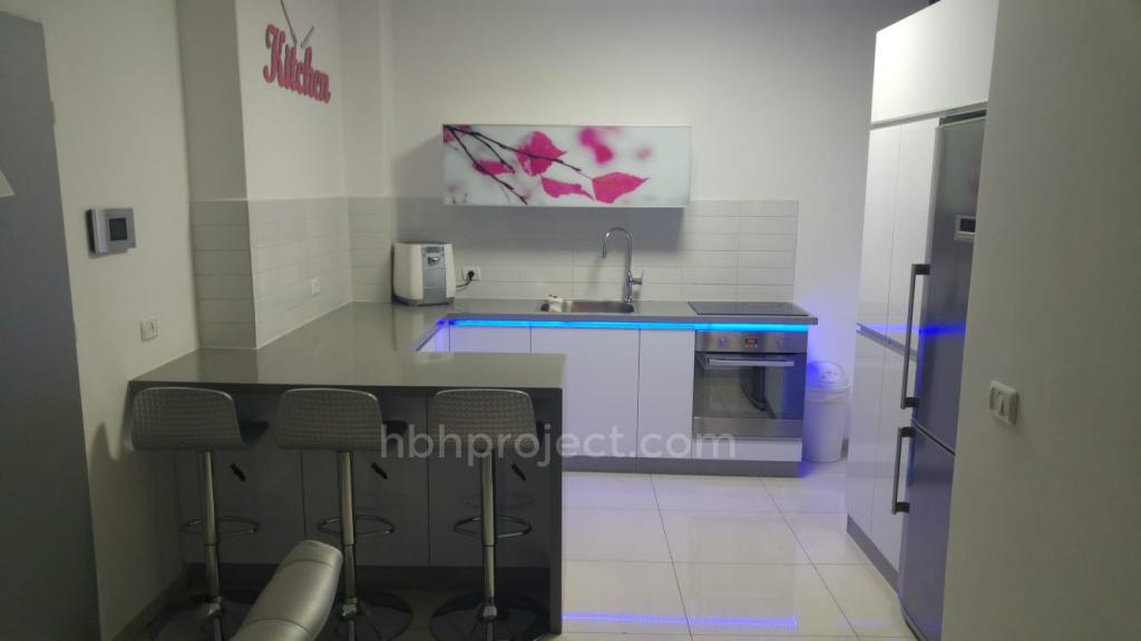 For sale Apartment Bat yam