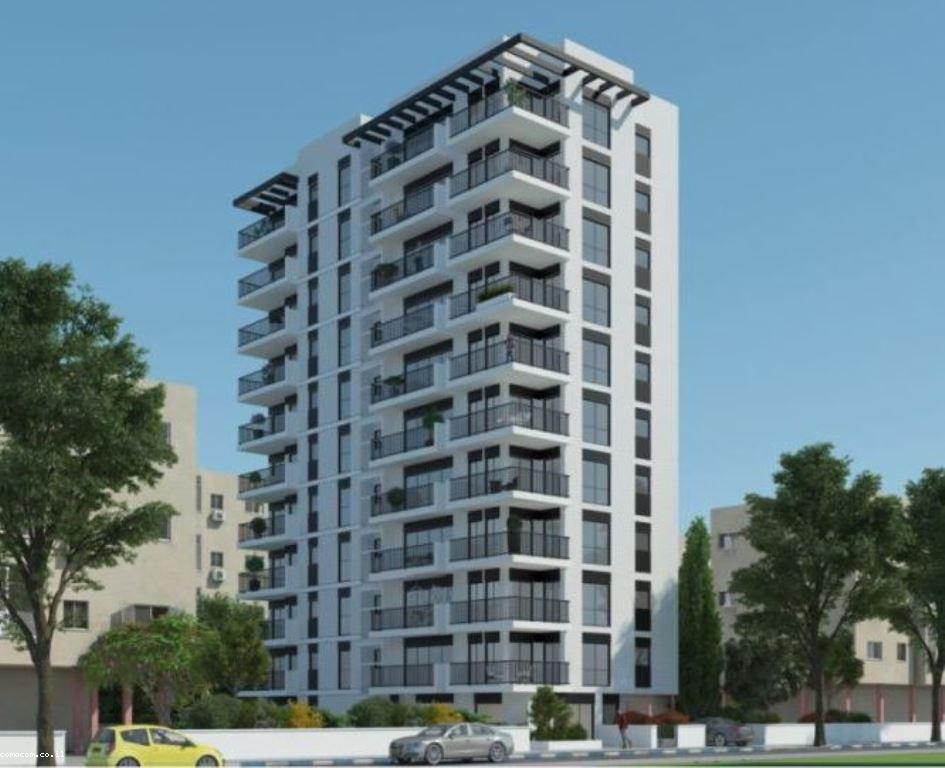 Apartment 3 Rooms Bat yam Bat yam 342-IBL-5376