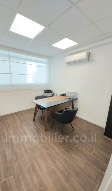 For rent Offices Hadera