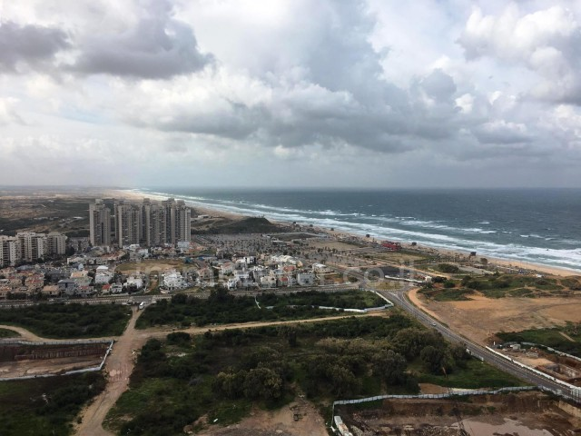 For rent Apartment Bat yam