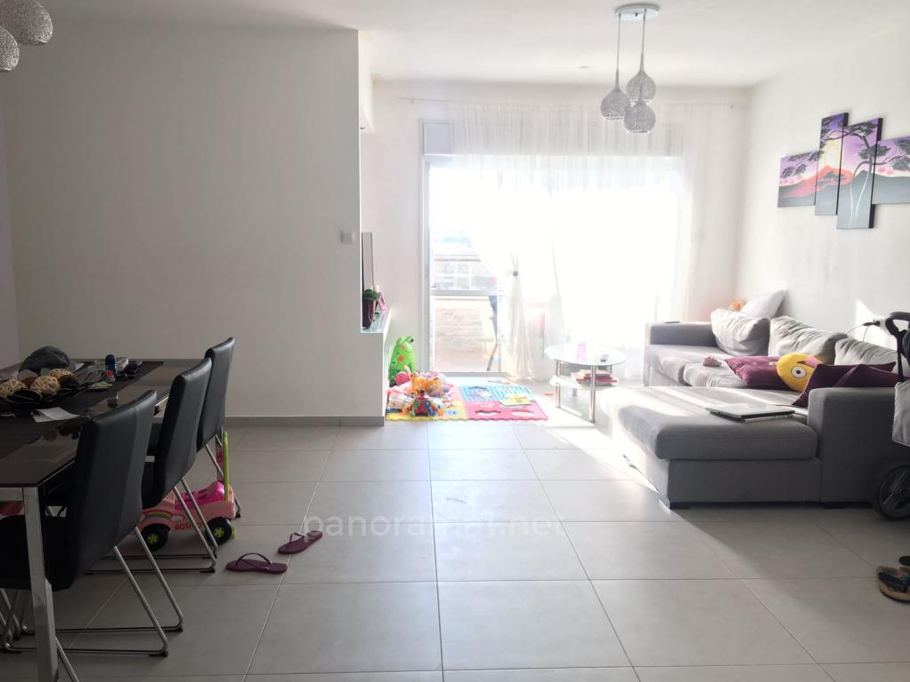 For sale Apartment Ashdod
